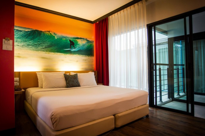 must-sea-hotel-phuket-big-2