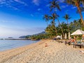 mercure-koh-chang-hideaway-superior-room-small-2