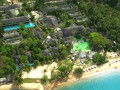 mercure-koh-chang-hideaway-superior-room-small-4