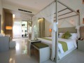 mercure-koh-chang-hideaway-superior-room-small-3