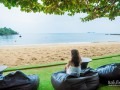 mercure-koh-chang-hideaway-superior-room-small-0