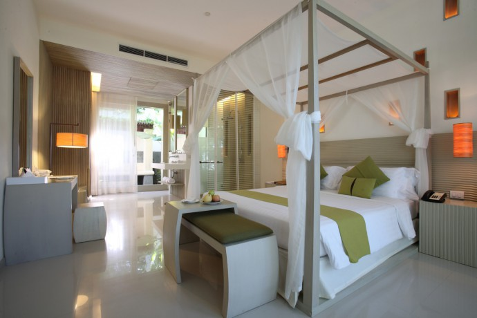 mercure-koh-chang-hideaway-superior-room-big-3
