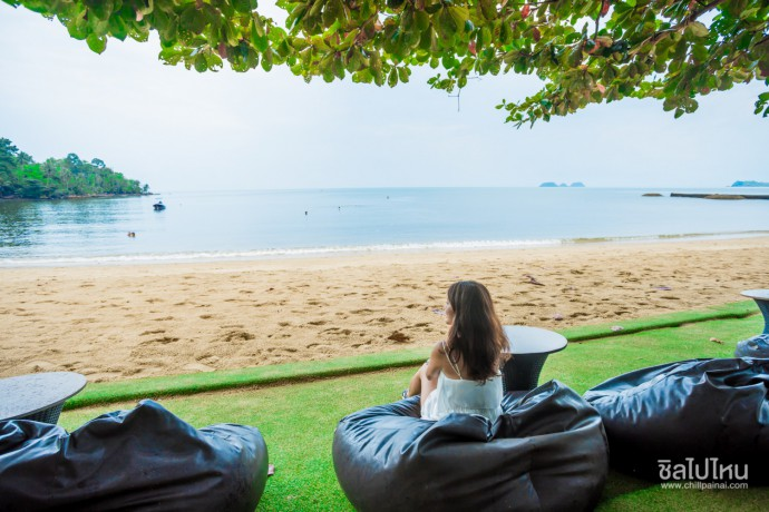 mercure-koh-chang-hideaway-superior-room-big-0