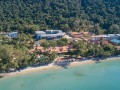 koh-chang-paradise-hill-deluxe-room-pool-side-view-small-1