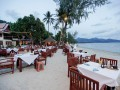 koh-chang-paradise-hill-deluxe-room-pool-side-view-small-3