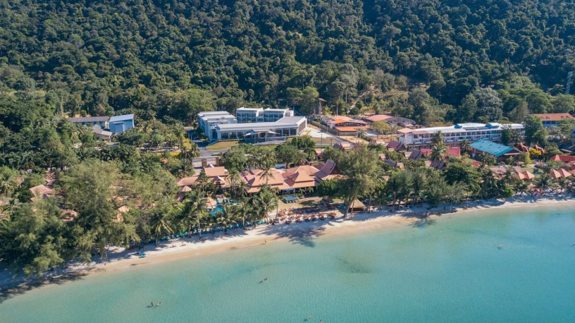 koh-chang-paradise-hill-deluxe-room-pool-side-view-big-1