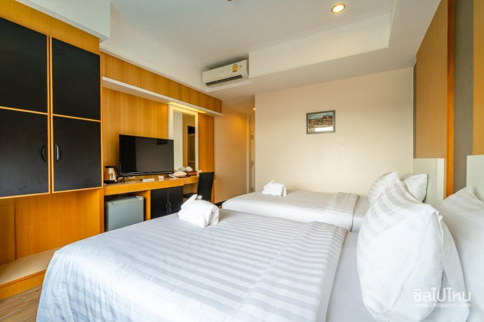 new-travel-lodge-hotel-big-4