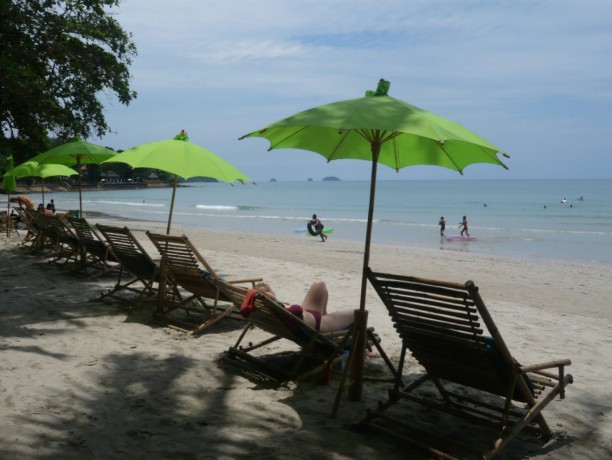 hotel-voucher-banpu-koh-chang-hotel-big-1