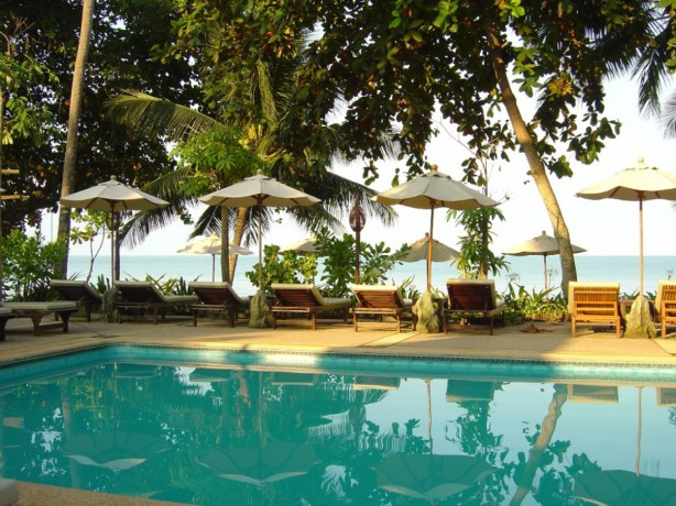 hotel-voucher-banpu-koh-chang-hotel-big-2