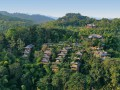 phu-chaisai-mountain-resort-small-4