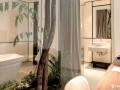 k-maison-lanna-boutique-hotel-322-zofair-small-1