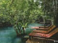 pooltara-resort-krabi-322-6-zofair-small-1