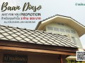 baan-dinso-just-for-you-promotion-2-800-small-0
