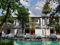 treevana-club-chiangmai-small-0