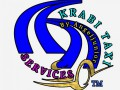 krabi-taxi-services-small-4