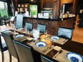 chefs-table-small-1