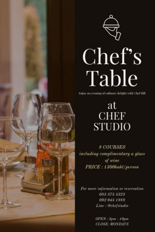 chefs-table-big-3