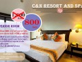 cn-resort-and-spa-phuket-small-2
