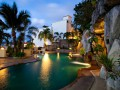 cn-resort-and-spa-phuket-small-3