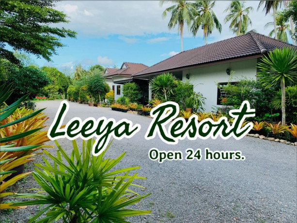 leeya-resort-big-0