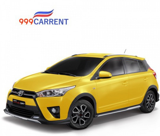 999carrent-big-0
