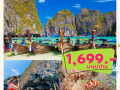special-one-day-trip-in-phuket-1-small-0
