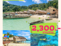 special-one-day-trip-phuket-3-small-2