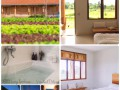coolliving-farmhouse-organic-from-bed-to-breakfast-small-1