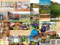 coolliving-farmhouse-organic-from-bed-to-breakfast-small-3