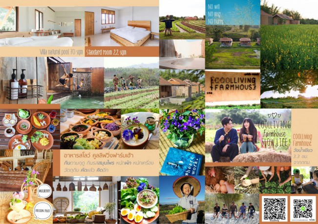 coolliving-farmhouse-organic-from-bed-to-breakfast-big-3
