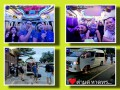 taxi-services-transfer-thailand-small-3