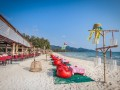 3-2-high-peak-season-klong-prao-beach-resort-spa-4090-2790-small-1