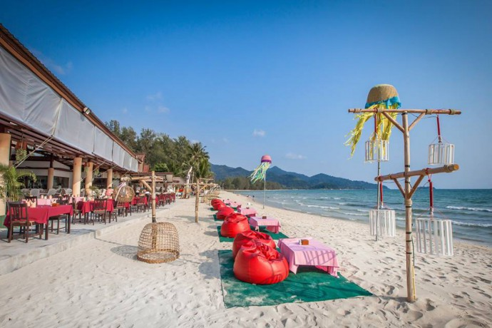 3-2-high-peak-season-klong-prao-beach-resort-spa-4090-2790-big-1