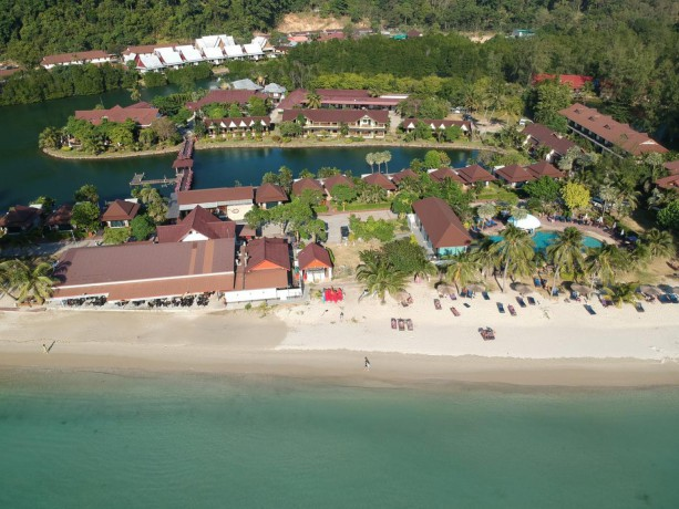 3-2-high-peak-season-klong-prao-beach-resort-spa-4090-2790-big-0