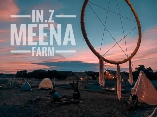 In.Z Meena Farm