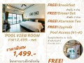 chaanburi-boutique-resort-small-0