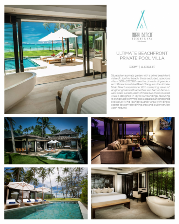 nikki-beach-resort-spa-koh-samui-i-package-3-2-big-1