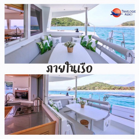 one-day-trip-samui-blue-coco-lagoon-400-big-3