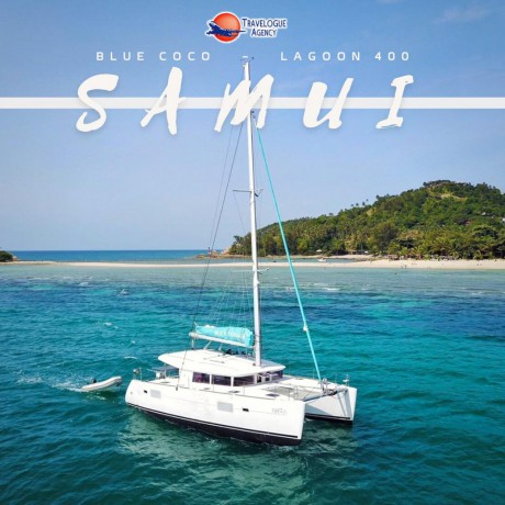 one-day-trip-samui-blue-coco-lagoon-400-big-0