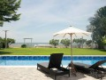 private-heaven-beach-chaam-small-1