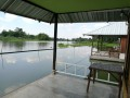 river-marina-resort-small-2