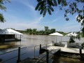 river-marina-resort-small-0