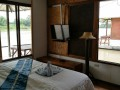 river-marina-resort-small-1
