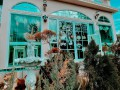 the-floral-cafeand-bistro-small-2