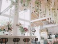 cakery-patisseries-boutique-cafe-small-2