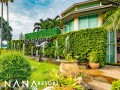 nana-resort-kaengkrachan-small-4