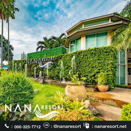 nana-resort-kaengkrachan-big-4