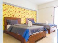 oumhotel-standard-room-small-3
