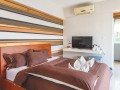 oumhotel-vip-room-small-0