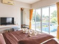 oumhotel-vip-room-small-1